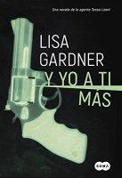 lisa-gardner-y-yo-a-ti-mas