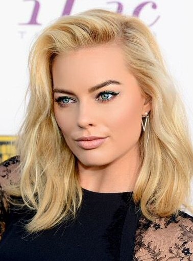 margot-robbie-foto-noticia