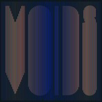minus-the-bear-voids-discos