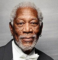 morgan-freeman-foto-biografia