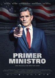 primer-ministro-cartel-peliculas