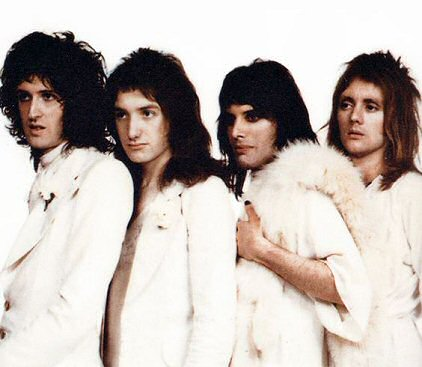 queen-killer-cancion-foto