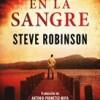 steve-robinson-en-la-sangre-novela