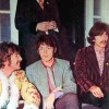 the-beatles-sgt-peppers-cancion-foto