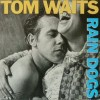 tom-waits-rain-dogs-album