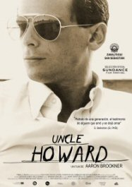uncle-howard-cartel