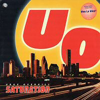 urge-overkill-saturation-discos