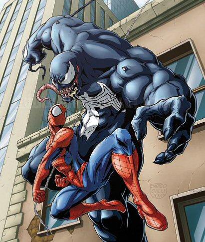venom-comic-marvel