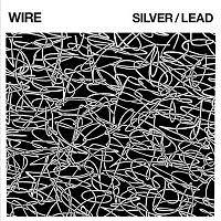 wire-silver-lead-discos