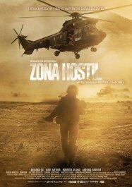 zona-hostil-cartel-peliculas