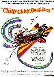 chitty-chitty-bang-bang-cartel-espanol