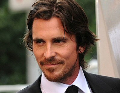 christian-bale-noticia
