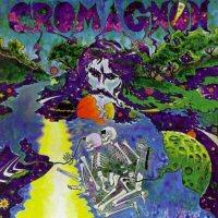 cromagnon-orgasm-discos