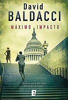 david-baldacci-maximo-impacto-novelas