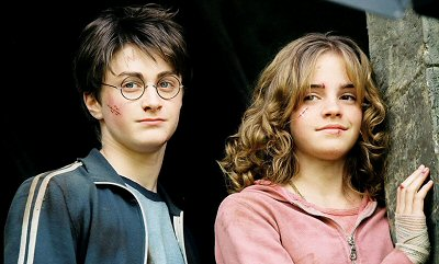 emma-watson-harry-potter-peliculas-fotos