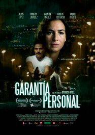 garantia-personal-cartel-peliculas