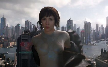 ghost-in-the-shell-foto-critica