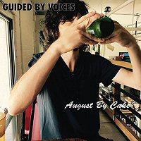 guided-by-voices-august-by-cake-discos