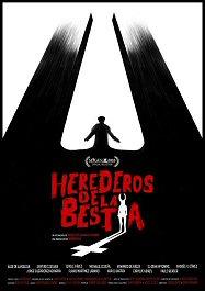 herederos-de-la-bestia-cartel