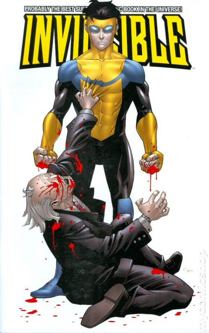 invencible-invincible-comic-image