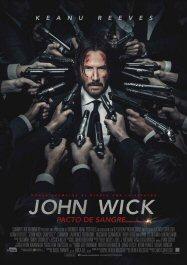 john-wick-pacto-de-sangre