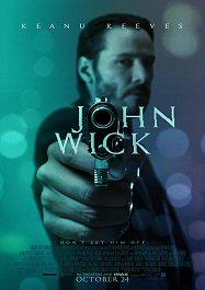 john-wick-poster-cartel