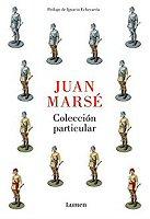 juan-marse-coleccion-particular-libros