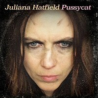 juliana-hatfield-pussycat-discos