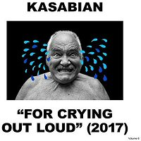 kasabin-for-crying-out-loud-discos