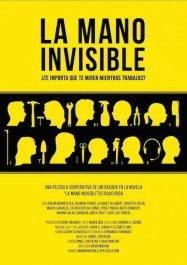 la-mano-invisible-cartel-peliculas