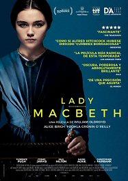 lady-macbeth-cartel-peliculas