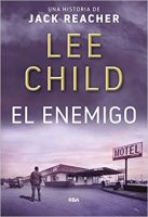 lee-child-el-enemigo-novelas