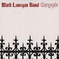 mark-lanegan-gargoyle-discos