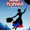 mary-poppins-musica-teatro