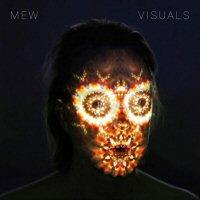 mew-visuals-album