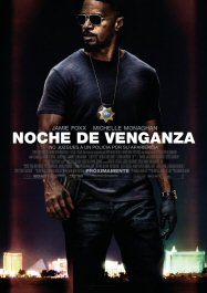 noche-de-venganza-cartel
