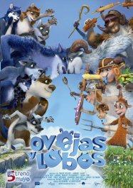 ovejas-y-lobos-cartel