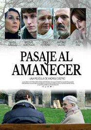 pasaje-al-amanecer-cartel