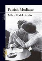 patrick-modiano-mas-alla-del-olvido-novelas
