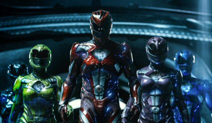 power-rangers-foto-critica