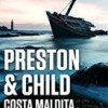 preston-child-costa-maldita-novela