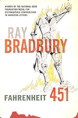 ray-bradbury-novelas-fahrenheit