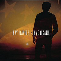 ray-davies-americana-discos