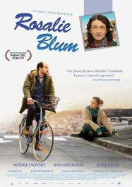 rosalie-blum-cartel