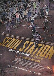 seoul-station-cartel-peliculas