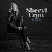 sheryl-crow-be-myself-album
