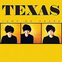 texas-jump-on-board-discos