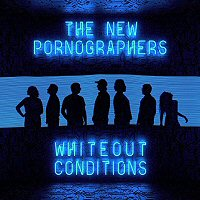 the-new-pornographers-whiteout-conditions