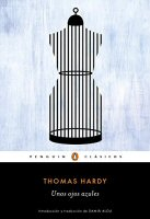 thomas-hardy-unos-ojos-azules-libros