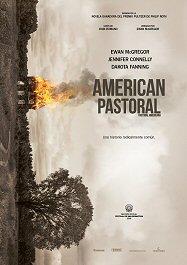 american-pastoral-cartel-peliculas